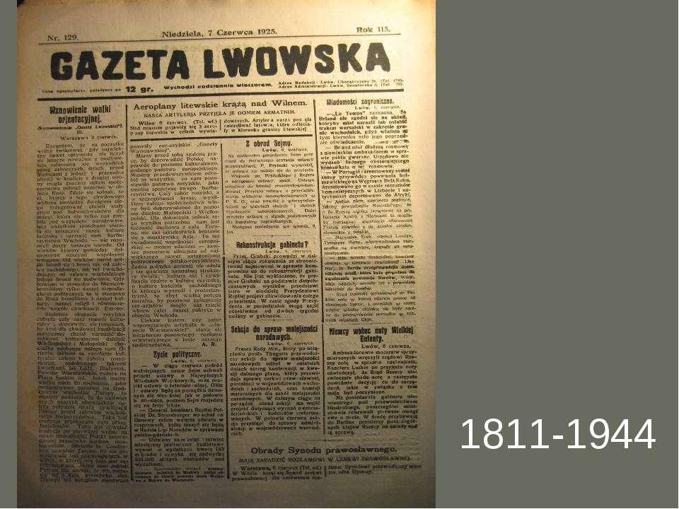 1811-1944