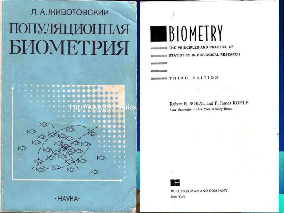 http://www.biometrica.tomsk.ru/psycho2s.htm