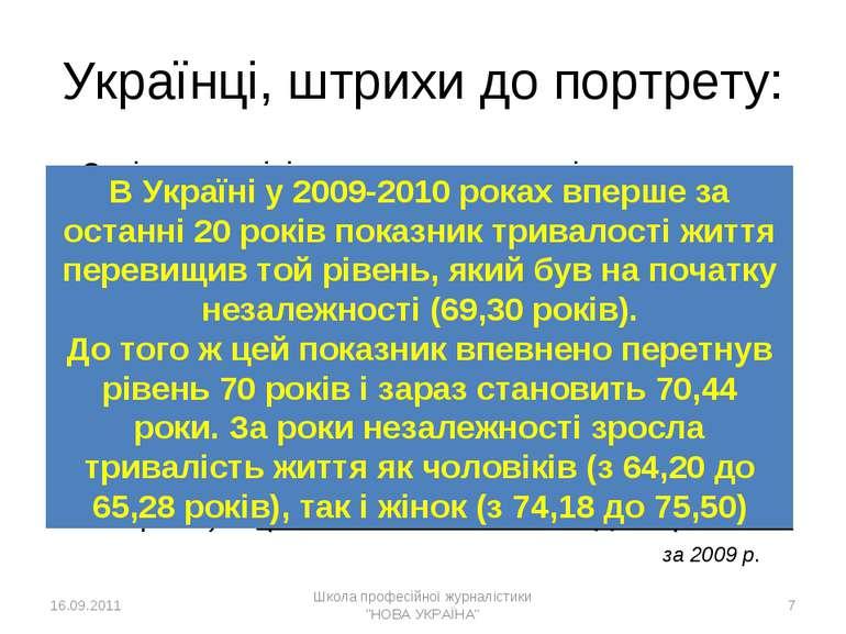 * Українці, штрихи до портрету: 3 місце в світі за вживанням горілки населенн...