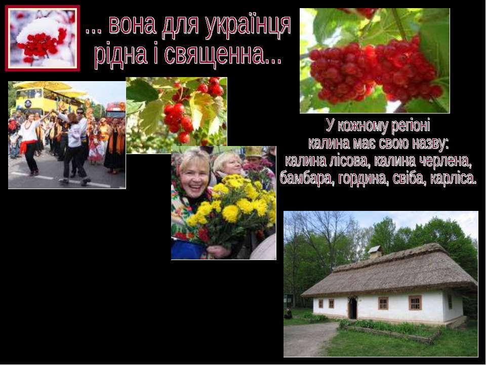 Емігранти-українці, відвідуючи як туристи рідні краї, як найдорожчу реліквію ...