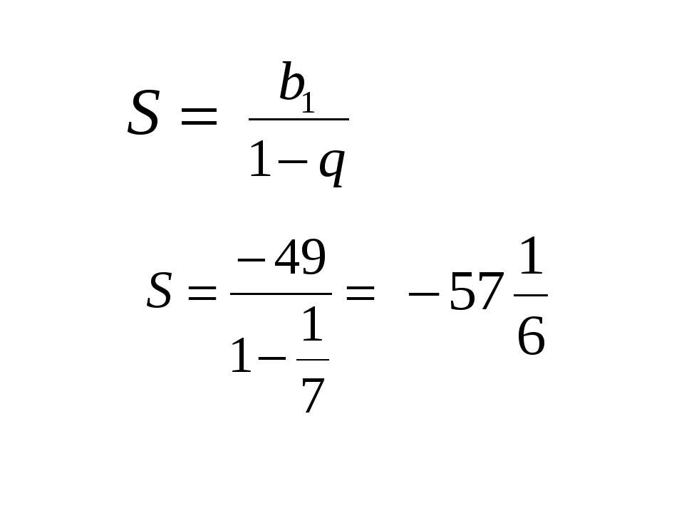 0,(15) = 0,151515… Складемо послідовність наближених значень :