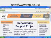 http://www.rsp.ac.uk/