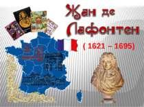 ( 1621 – 1695)