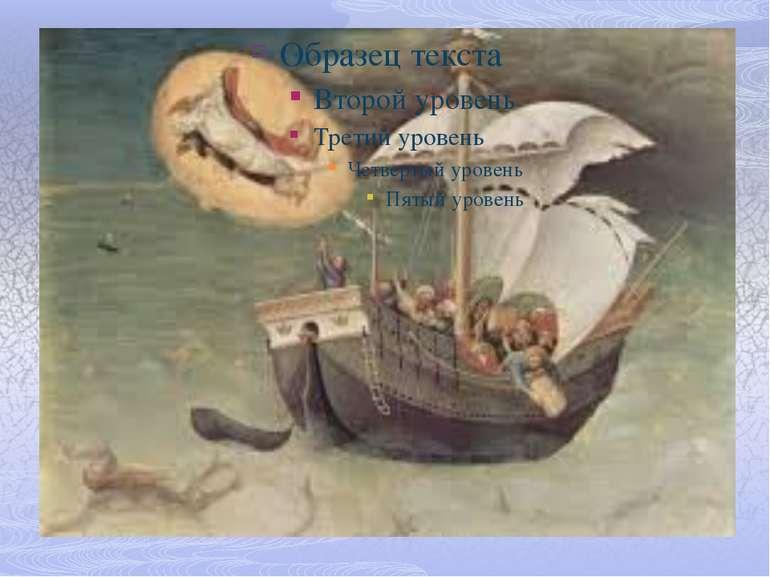 День Святого Миколая відзначають діти 19-грудня