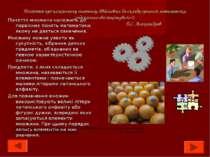 Поняття про нескінченну множину, ввійшовши до складу сучасної математики, рад...