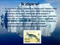 Те, що тюлень-чернець занесений до Міжнародної Червоної книги навряд чи захис...