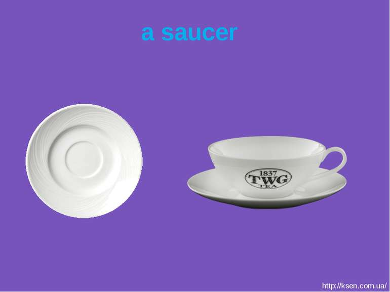 a saucer http://ksen.com.ua/