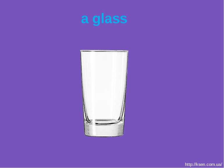 a glass http://ksen.com.ua/