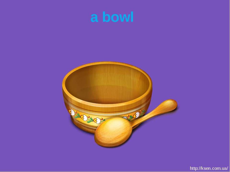 a bowl http://ksen.com.ua/