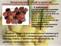 Цілющі властивості спецій та пряностей У ведичному суспільстві харчуванню від...