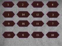 Речовина Na2O належить до класу… Проста речовина складається з …. типу атомів...
