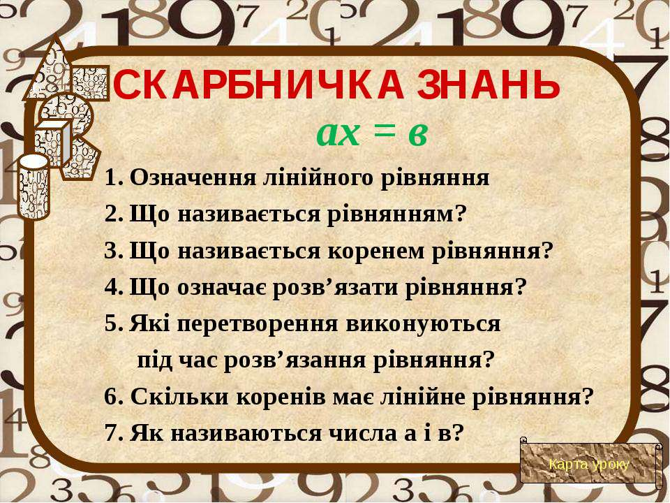 4.Де влаштувати полустанок Рух двох тіл задані рівнянням: х1 = t + 0,8t2 ; х2...