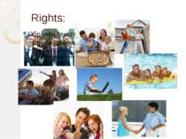 Rights:
