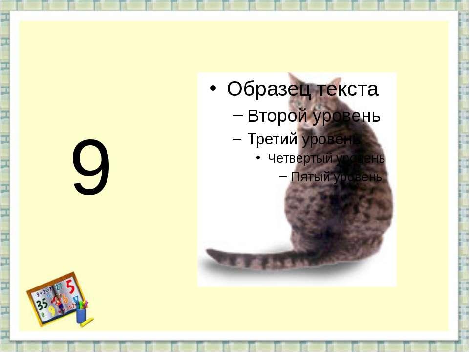 9 http://aida.ucoz.ru