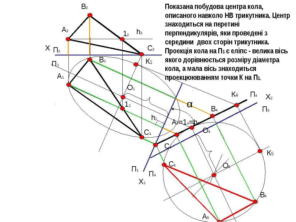 Х П2 П1 А2 А1 В2 В1 С2 С1 12 h2 11 h1 X1 П1 П4 С4 А4=14=h4 B4 X2 П4 П5 А5 В5 ...