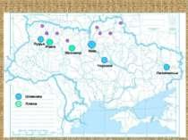 Луцьк Лисичанськ Київ Черкаси Житомир Рівне Шовкова Лляна