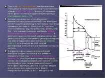 Протягом фази реполяризації мембрана клітини знаходиться в стані збудження і ...