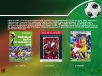 Найбільшими досягненнями українського футболу за роки незалежності є, насампе...