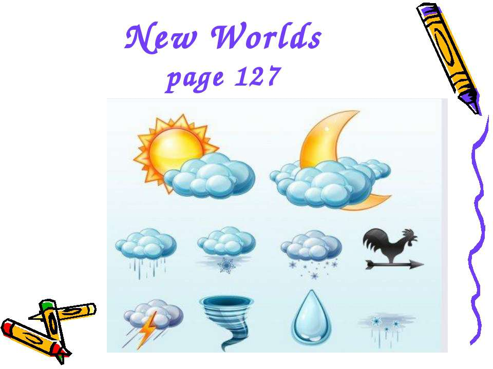 New Worlds page 127