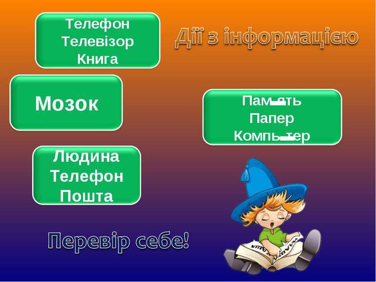 Рудакова Л.В. Новотроїцька ЗШ І-ІІІ ступенів № 4 Донецька обл.