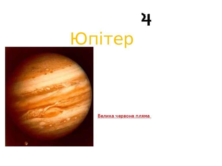 Ганімед Ганімед є сьомим і найбільшим супутником Юпітера. Ганімед був відкрит...
