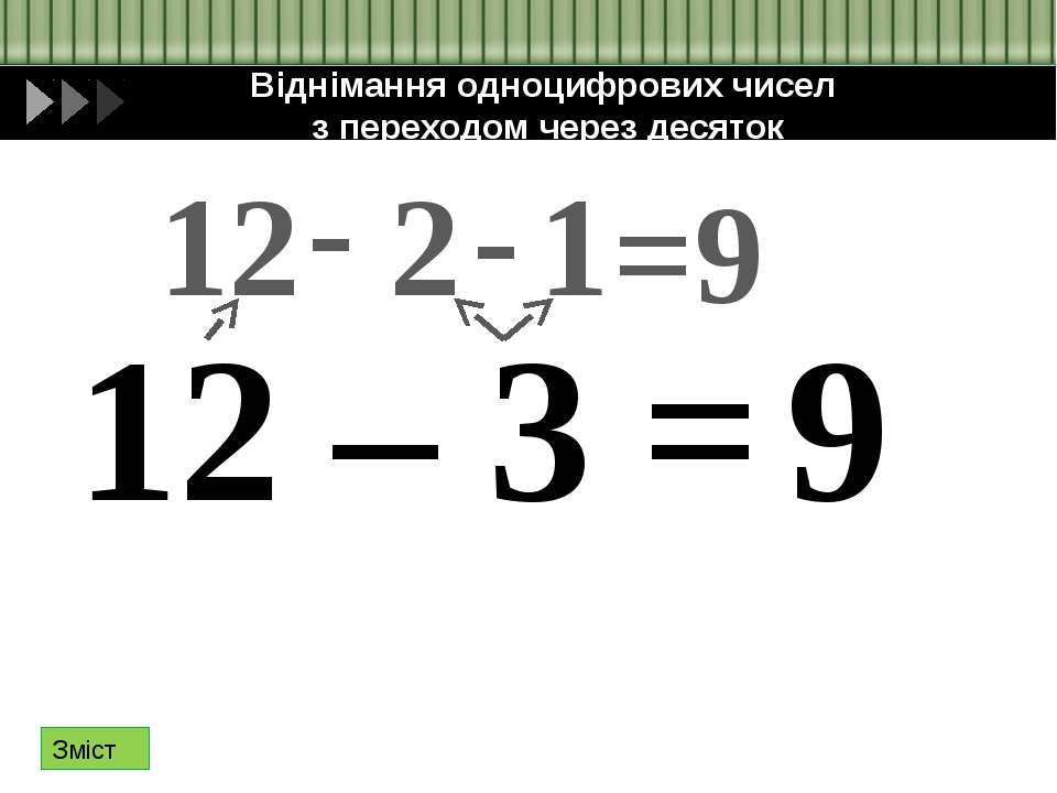Додавання двоцифрових чисел без переходу через десяток 24+35 24 20 4 35 30 5 ...
