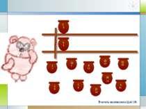 Company Logo www.themegallery.com Вчитель математики Цой І.Ф. Company Logo