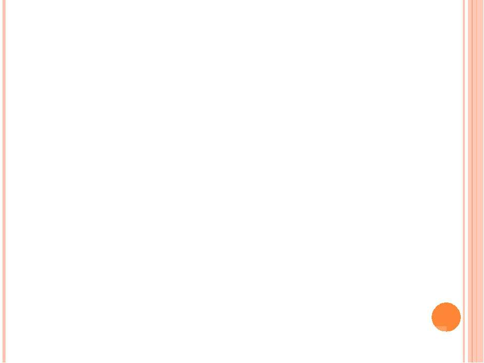 Клас Температура, К Справжній колір Видимий колір Основні ознаки O 30 000 – 6...