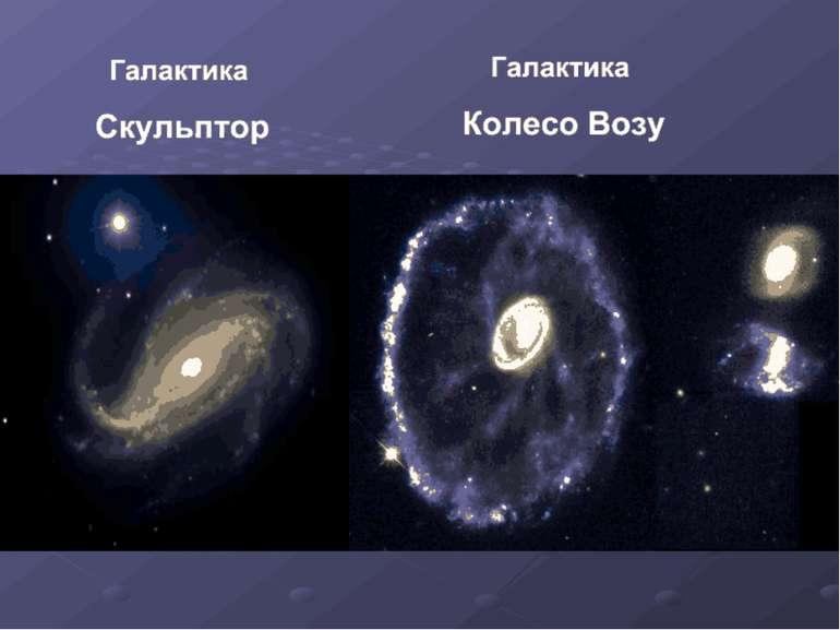 Галактика Скульптор