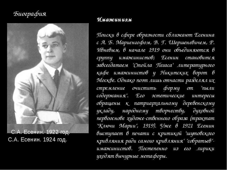 Над проектом работали: учитель русского языка и литературы Донецкого лицея «К...