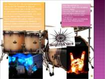 """Гурт """"Зворотна тяга"""", був заснований два роки тому,на базі ПК """"Прометей"""" м. Б..."""