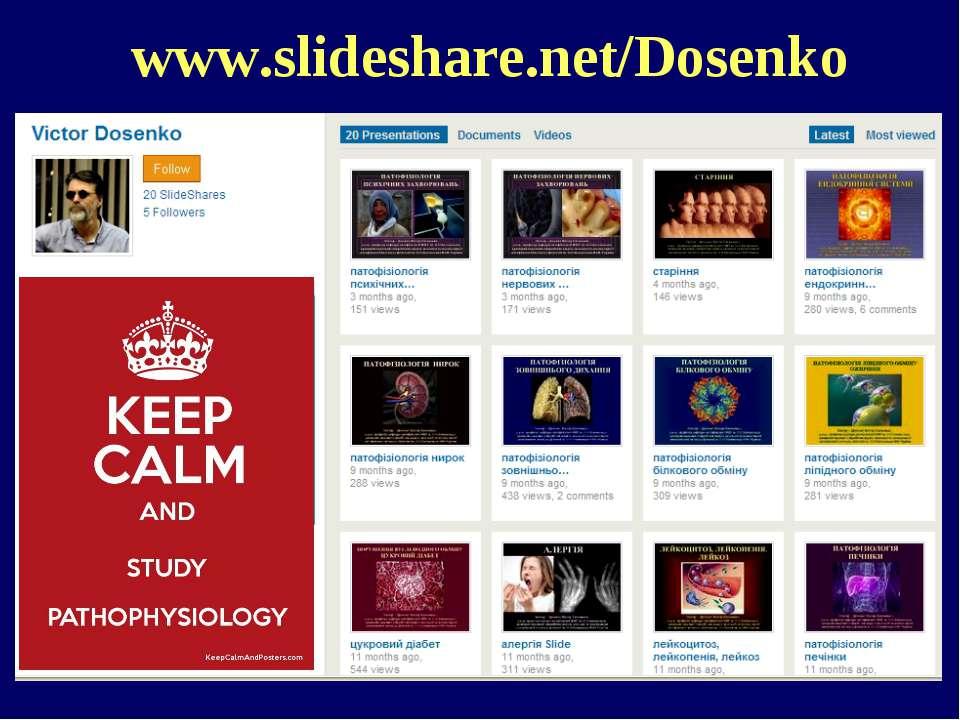 www.slideshare.net/Dosenko