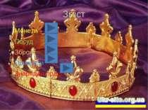 Монети СЕРЕДНЬОВІЧЧЯ 1 талер 1635 р. Владіслав І НОВИНКА, Кировоград Дукат (в...