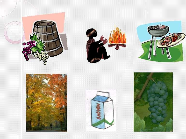 Чи можна віднести дані процеси до хімічних і якими зовнішніми ефектами вони с...