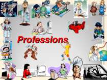 Professions: knowledge