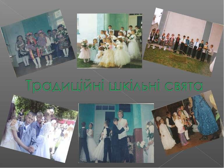 Банник Марина Олександрівна