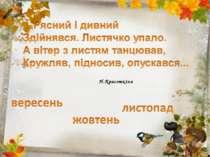 Н.Красоткіна