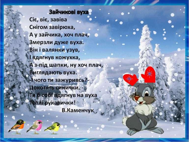 Куракса Оксана Миколаївна