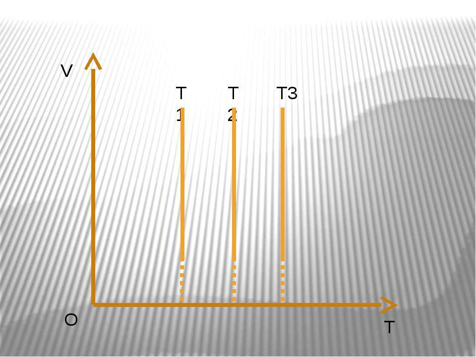 T1 T2 T3