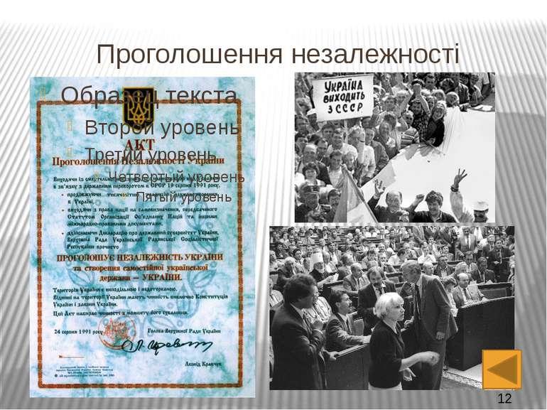 Проголошення незалежності http://im