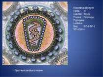 Вірус імунодефіциту людини Класифікація вірусів Група: VI Царство: Віруси Род...
