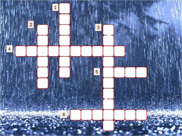 м е і д а т р и с а о п и с н а е 1 р а і у 2 с д а б і с е к т р и с 3 4 о л...