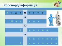 www.teach-inf.at.ua Кросворд інформація 1                А  ...