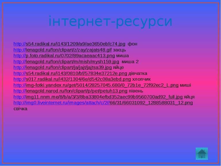 інтернет-ресурси http://s54.radikal.ru/i143/1209/a9/ae3650ebfc74.jpg фон http...