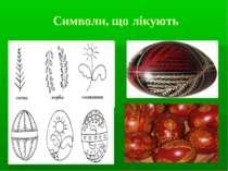 Символи, що лікують