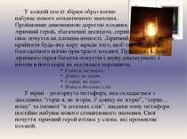 У кожній поезії збірки образ вогню набуває нового семантичного значення. Прой...