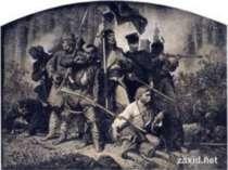 Міщани Православні селяни Священики