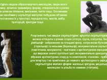 Скульптура є видом образотворчого мистецтва, твори якого мають об'ємну, фізич...