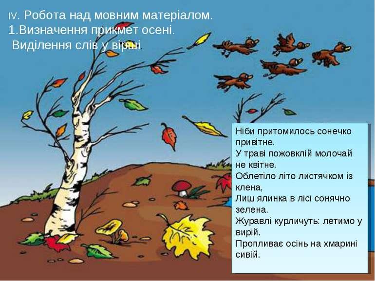 загадки на урок української літератури
