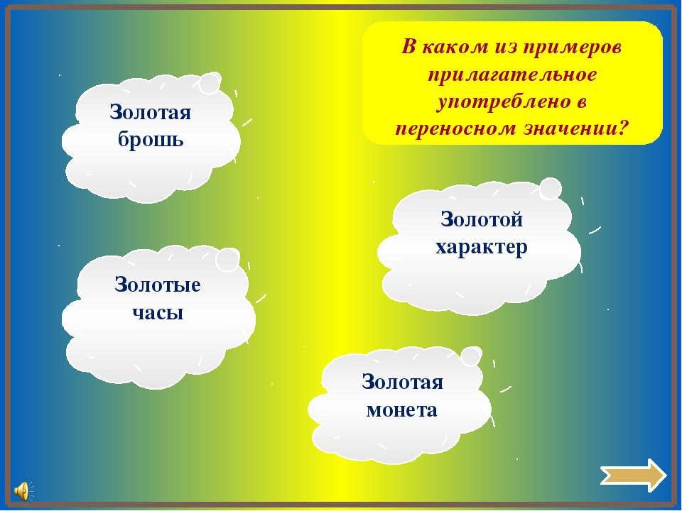 Найдите фразеологический оборот со словами-антонимами Ум за разум заходит Ни ...